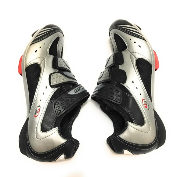 Specialized Cycling Shoes Womens Size 9